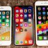 فروشگاه اینترنتی بُجـ شاپ هشت اپلیکیشن بهینه سازی شده برای ۳D Touch در آیفون ۶ اس آموزش فروشندگان نوشتهها