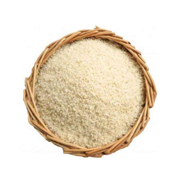 فروشگاه اینترنتی بُجـ شاپ برنج نیم دانه ریز طارم فریدونکنار محصولات
