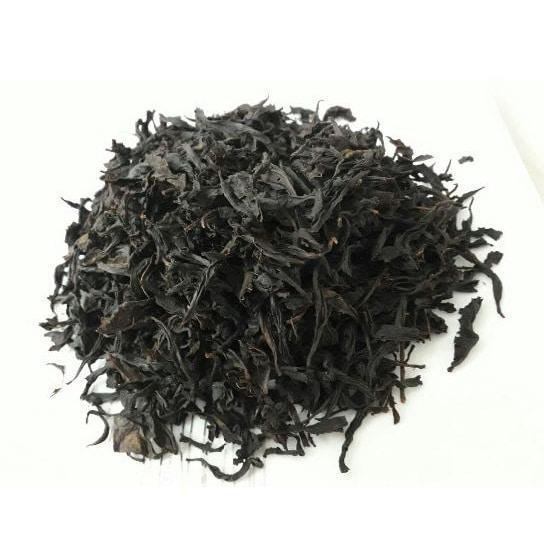 فروشگاه اینترنتی بُجـ شاپ چای سوفیا قلم فله (500گرمی)   محصولات