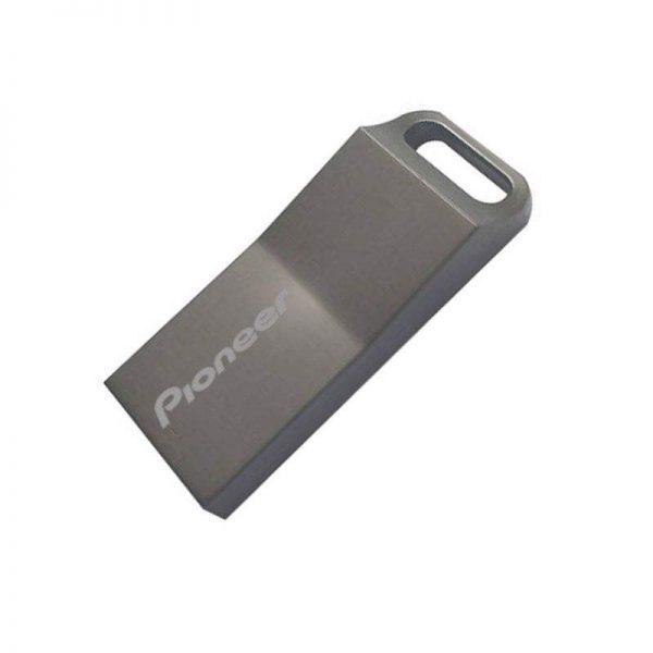 فروشگاه اینترنتی بُجـ شاپ دانگل بلوتوث pioneer محصولات